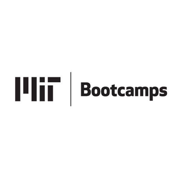 MIT Bootcamps